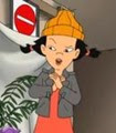 01 Ashley Spinelli