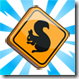 viral_alps_red_squirrel_signs_75x75