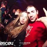 2013-11-09-low-party-wtf-antikrisis-party-group-moscou-207