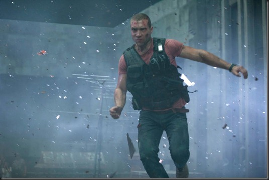 jai courtney in A_GOOD DAY TO DIE HARD