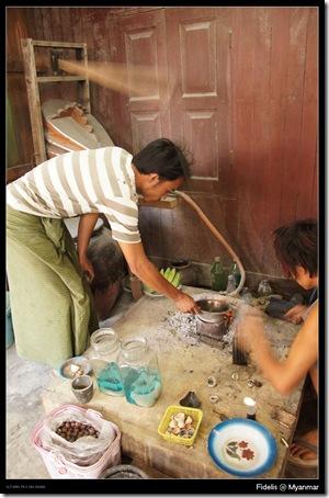Myanmar296
