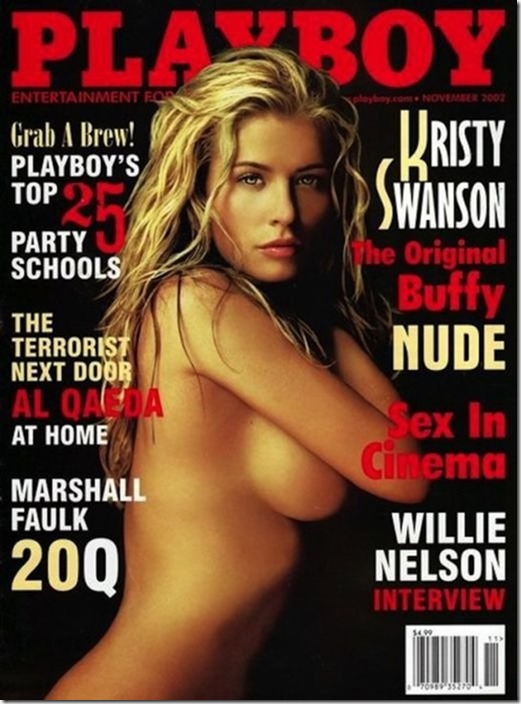 celebrities-playboy-covers-23