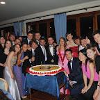 Rotaract Ancona 1.jpg