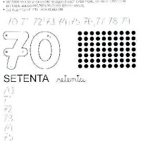 docu0067.jpg
