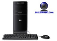 Putador Pavilion Download Dos Drivers