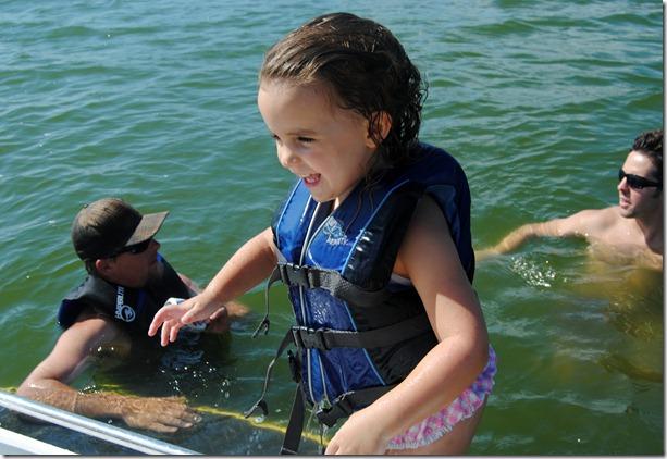 Lake July 2011 019
