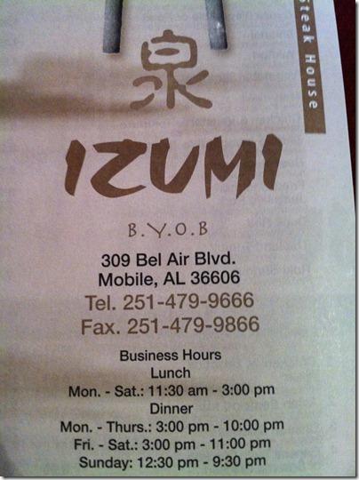 Izumi2