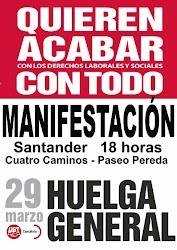 29M Santander