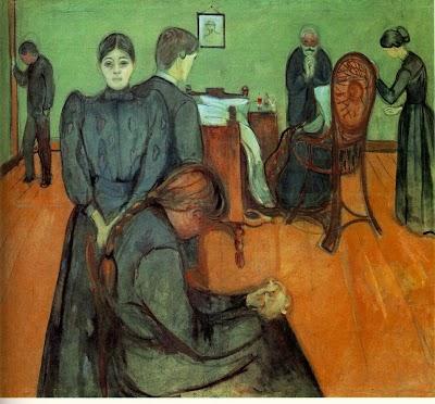Munch, Edvard (2).jpg