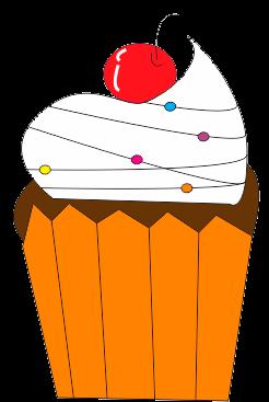cupcakepronto5
