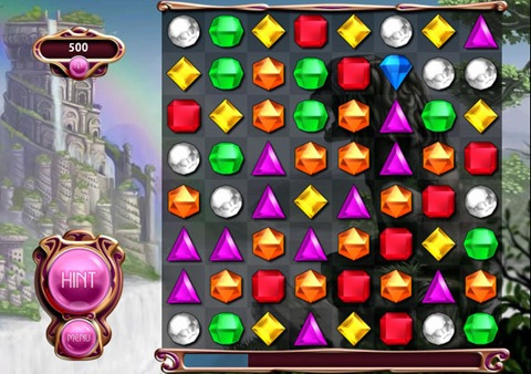 html5-games-bejeweled