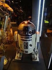 2014.06.17-009 R2-D2