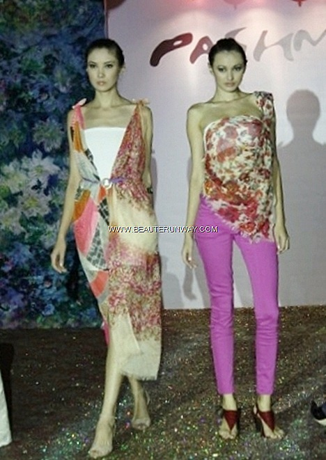 Pashma Spring Summer 2013 Cashmere, silk, linen scarves, wraps, resort travel wear  accessories fashionable Raffles Hotel Arcade, Marina Bay Sands, Changi International Airport Terminals 2, 3 Mumbai, New Delhi, San Francisco, Japan,