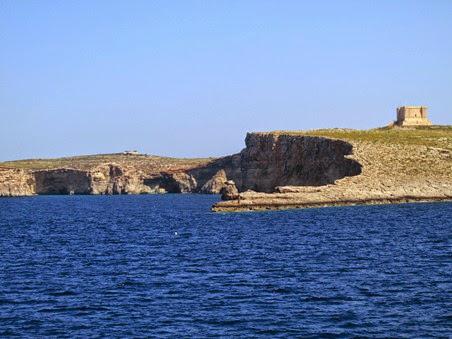 Malta 081