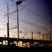 Railroad-wires-at-dusk-1.JPG