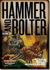 Hammer&Bolter18