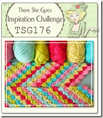 TSG176 Inspiration Challenge