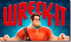 wreck-it-ralph_1