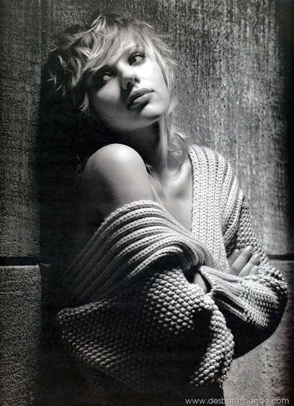 scarlett-johansson-linda-sensual-sexy-sexdutora-tits-boobs-boob-peitos-desbaratinando-sexta-proibida (201)