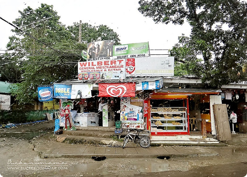 Roadside-store2---comp