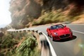 Jaguar-F-Type-Roadster-8