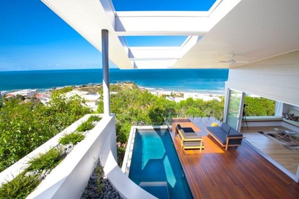 arquitectura-casa-sostenible-y-ecologica