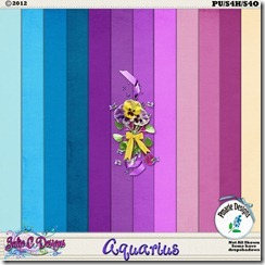 jhc_aquarius_cardstock_preview_web
