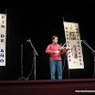 XII-Concierto-fin2011-014.JPG