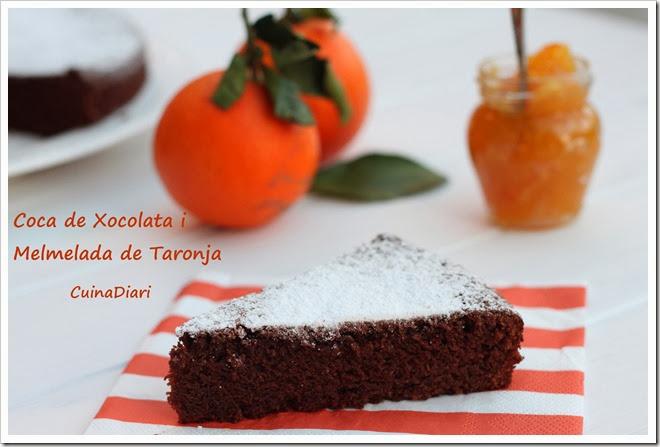 6-7-melmelada taronja-coca-cuinadiari-ppal2