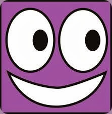 purple-smiley