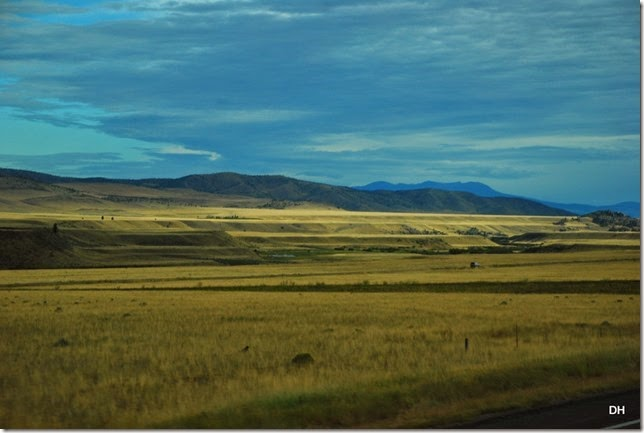 08-14-14 A Travel West Yellowstone to Missoula (54)