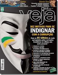 download revista veja edição 2240 de 26-10-11