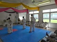 Examen Oct 2012 - 004.jpg
