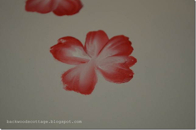 easyflowers 009