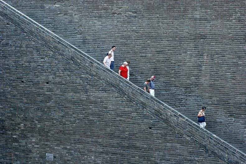 xian-city-wall-11