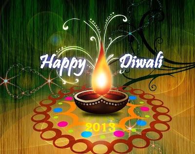 Diwali2.jpg