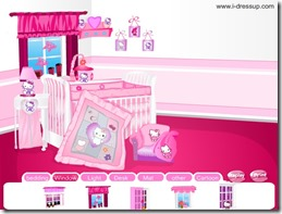 O-QUARTO-DA-HELLO-KITTY