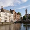 Brugge-2014-30.jpg