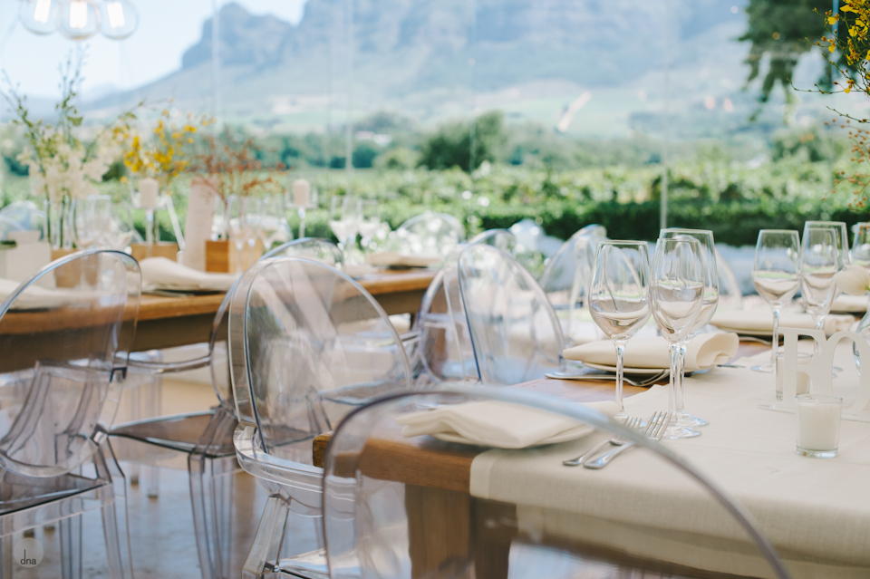 location and decor Chrisli and Matt wedding Vrede en Lust Simondium Franschhoek South Africa shot by dna photographers 101.jpg