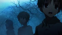 [Commie] Fate ⁄ Zero - 07 [4E77421F].mkv_snapshot_12.01_[2011.11.12_16.07.56]
