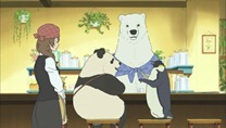 [HorribleSubs]_Polar_Bear_Cafe_-_34_[480p].mkv_snapshot_21.42_[2012.11.23_20.56.15]