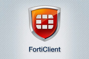 FortiClient - AntiVirus and Malware Protection