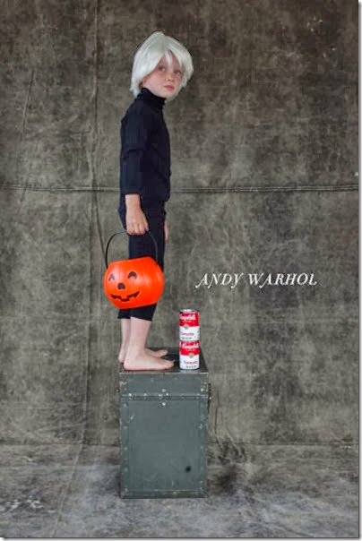 halloween-costumes-kids-15