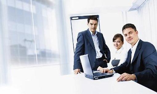 Curso Online de Administração de Pequenas Empresas - Cursos Visual Dicas