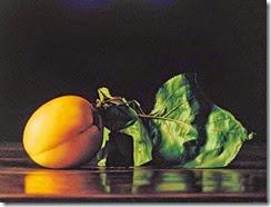 pinturas-de-bodegones-con-frutas-realistas-oleo