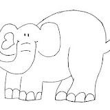elefante%25203.jpg