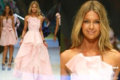 jennifer hawkins myer fashion blog