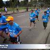 Allianz15k2014pto2-0843.jpg