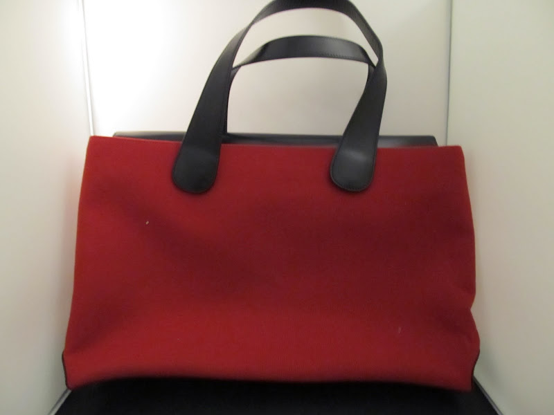 T. Anthony LTD Handbag
