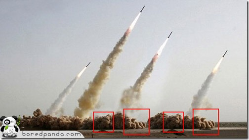 photoshop-mistakes-iran-missiles